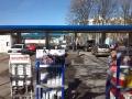 Autošminkeri u Subotici- akcija
