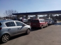 Autošminkeri u Zrenjaninu- akcija