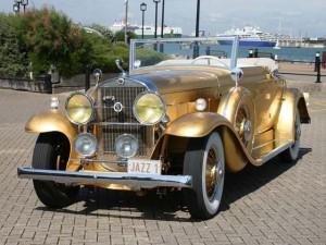 gold-cadilac-1-300x225
