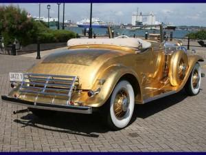 gold-cadilac-300x225