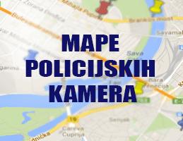 mape-kamera